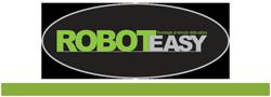 RobotEasy Logo